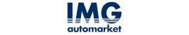 IMG automarket
